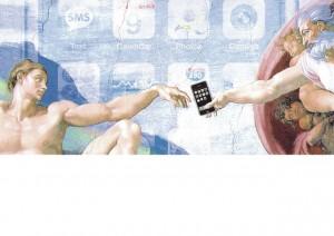 Digital Conexion emocional acceso al saber