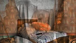 Fotos Ausencia y abandono de lugares- Pueblo de tortoza