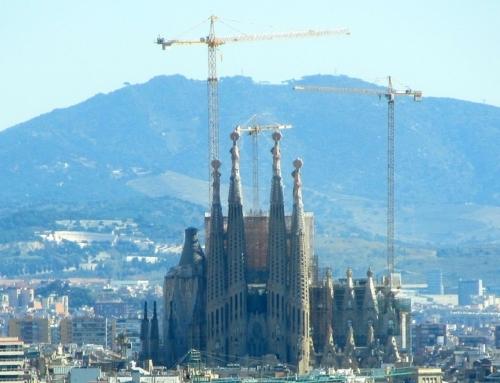 Expatriarse en Barcelona: motivaciones y dificultades