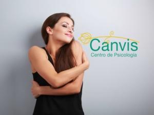 El centro de psicología Canvis de Barcelona imparte un curso taller para mejorar la autoestima