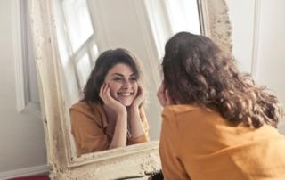 Mejora tu autoestima y mejora en tu entorno laboral y personal