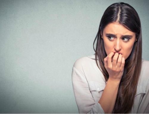 Tipos de trastornos de ansiedad más habituales, causas y sintomas