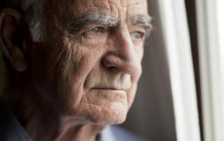Alzheimer definición, causas, síntomas y tratamientos para ésta demencia