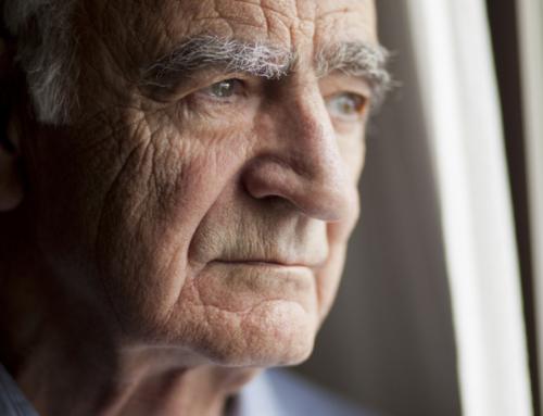 Alzheimer: definición, causas, síntomas y tratamiento de ésta demencia