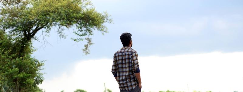 Soledad: tipos, causas, consecuencias y tratamiento psicológico