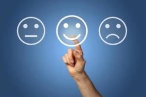 Aprende a gestionar tus emociones con nuestro taller de inteligencia emocional