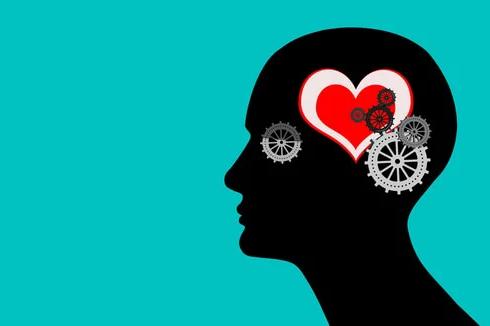 Taller de inteligencia emocional en Barcelona sobre la sabiduría de las emociones