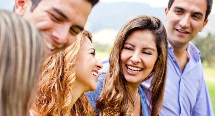 Taller online de autoestima y relaciones saludables