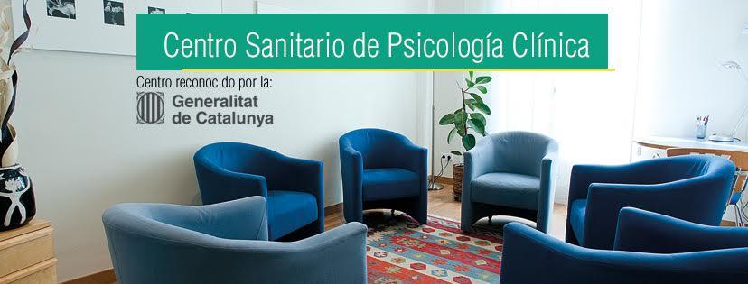 Canvis es un centro de psicología de Barcelona formado por psicólogos profesionales