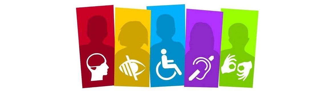 psicologo subvencionado para personas con discapacidad de Barcelona