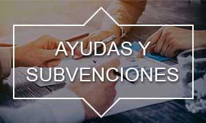 Terapia psicológica subvencionada en Barcelona