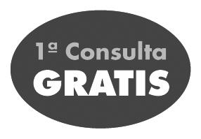 Primera consulta gratis con un psicólogo en Barcelona
