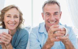 La crisis de la mediana edad, un punto de inflexión y cuestionamiento personal y emocional