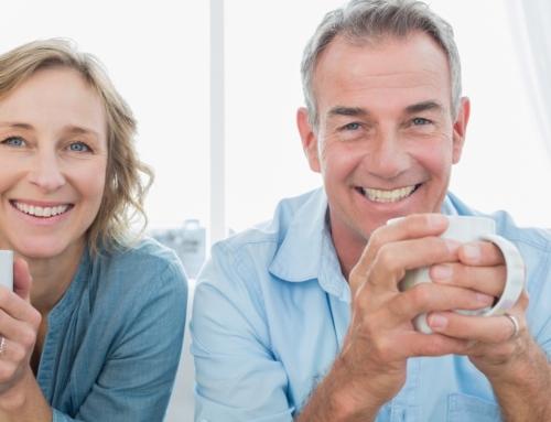 La crisis de la mediana edad ¿Un nuevo comienzo o el principio del fin?
