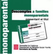 Psicoleg subvencionat amb descompte per a famílies monoparental al centre de psicologia Canvis a Barcelona