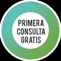 Primera sesión de terapia psicológica gratis en Barcelona