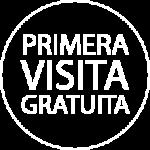 Primera consulta gratis con nuestros psicólogos en Barcelona