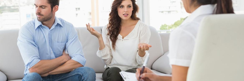 Terapia de pareja en Barcelona. Psicólogos especializados en psicoterapia para parejas