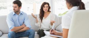 Psicólogo especializado en terapia de pareja en Barcelona