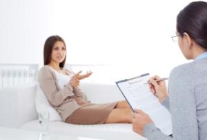Terapia para adultos en Barcelona con psicólogos profesionales