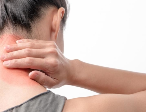 Fibromialgia: definición, causas, síntomas y tratamiento