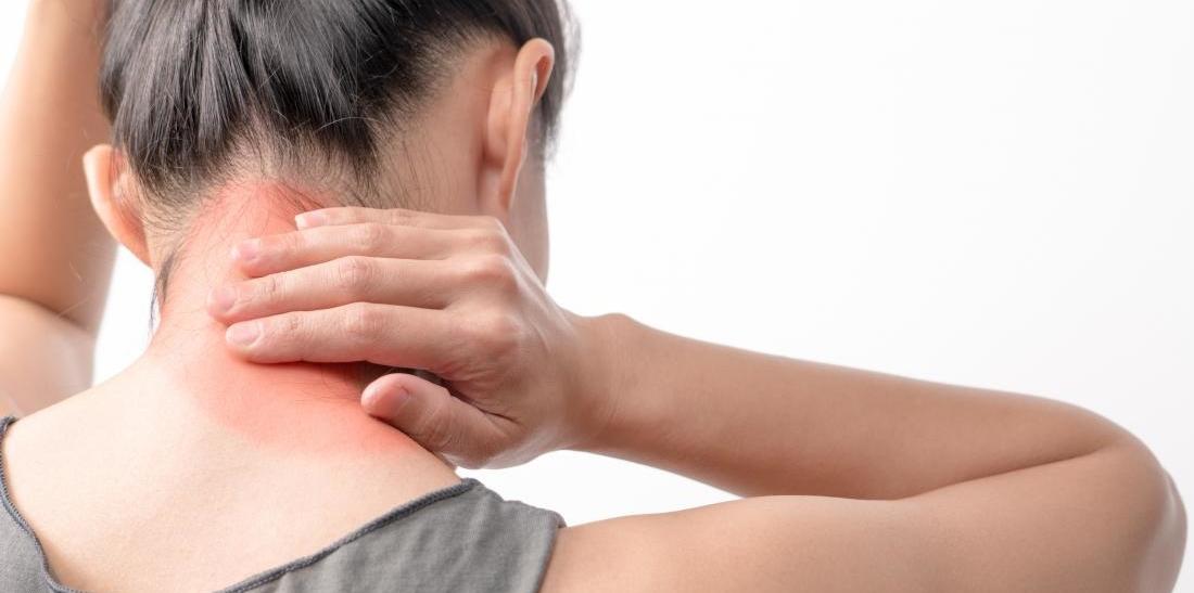 Psicólogos en Barcelona especializados en tratamiento psicológico para dolor crónico fibromialgia