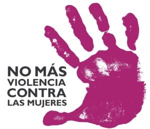 Psicologos especializados en terapia para mujeres víctimas de violencia de género en Barcelona