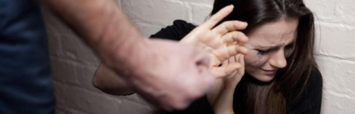 Apoyo psicólogico para mujeres víctimas de violencia machista en Barcelona