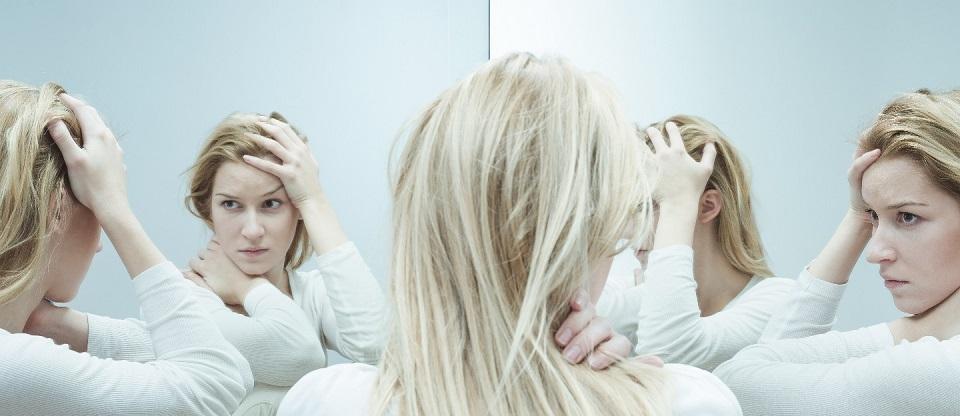 Tractament trastorns de personalitat en el centre de psicologia Canvis de Barcelona amb psicòlegs professionals