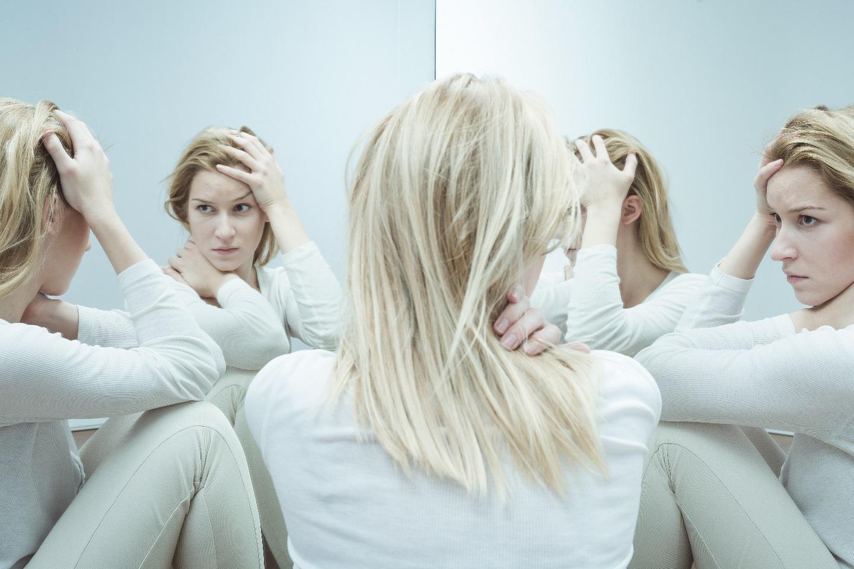 Tratamiento trastornos personalidad psicólogos Barcelona