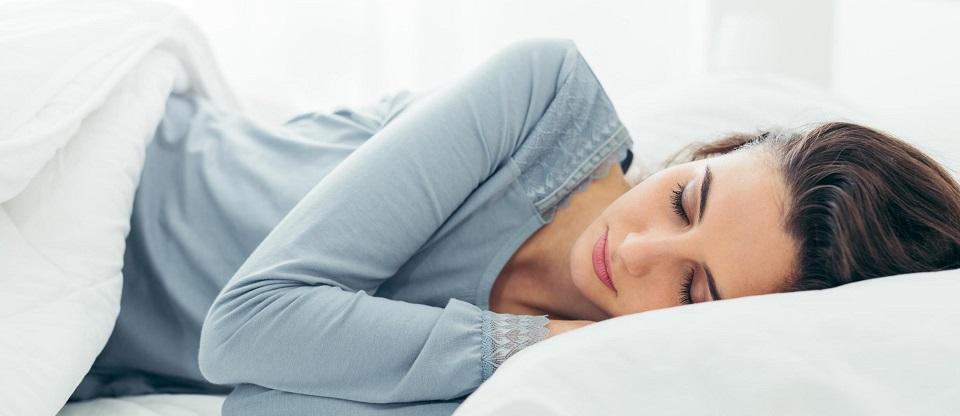 Tratamiento trastornos del sueño en el centro de psicología Canvis de Barcelona con psicólogos profesionales