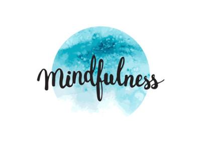 curso taller de mindfulness en Barcelona
