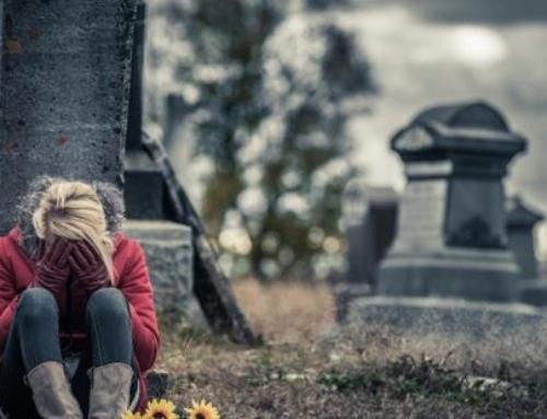 Duelo en situaciones traumáticas: Covid-19