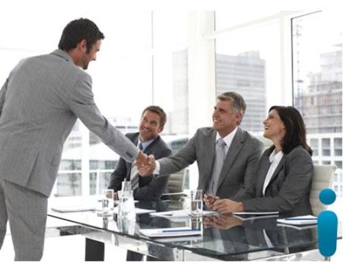Beneficios de las habilidades sociales para la búsqueda de empleo