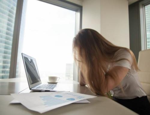 Problemas familiares en tiempos de COVID.19: desempleo y/o conciliación familiar