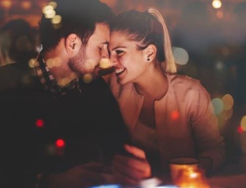 Complejo de Brunilda; la idealización de la pareja