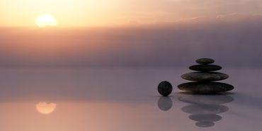 taller de mindfulness online